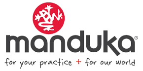 Manduka Yoga Equipment